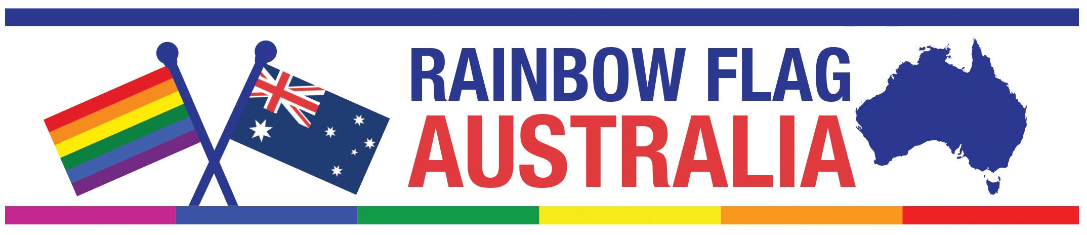 rainbow-flag-australia-landscape
