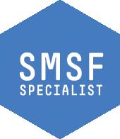 smsfspecialist