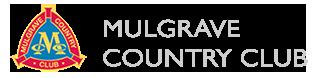 MulgraveCC