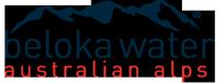 Beloka Water