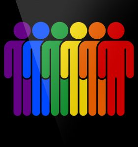 Gay Pride Business Directory
