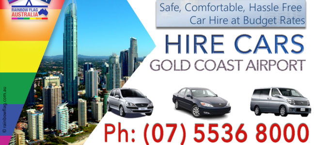 Writers for hire car gold coast airport cheap