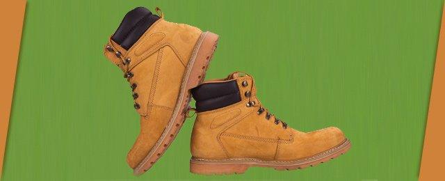 Danny Shoe Repairs   Claremont
