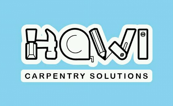 Hawi Carpentry Solutions