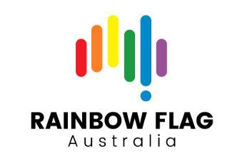 Rainbow Flag Online