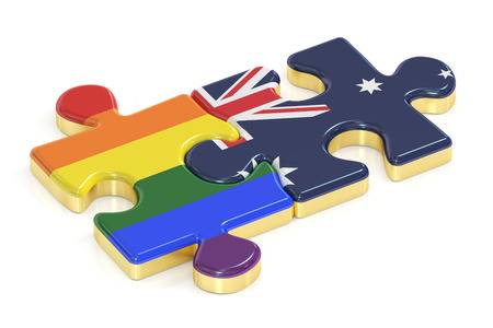 gay friendly business directory onlie australia