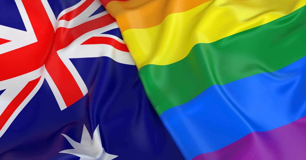 australias gay friendly business directory 1